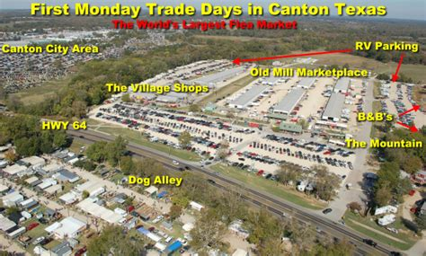 canton trade days canton texas first monday trade days rv parking request at old mill marketplace 542 east dallas