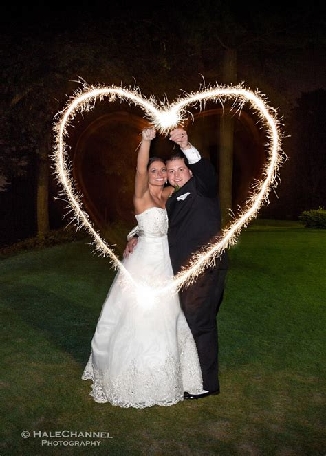 This sparkler writing article shows you how 12 stunningly