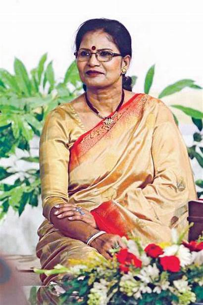 Artistes Dhaka Perform Fest Int Folk Chandana