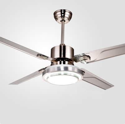 led ceiling fans online remote control ceiling fans with lights modern led fashion