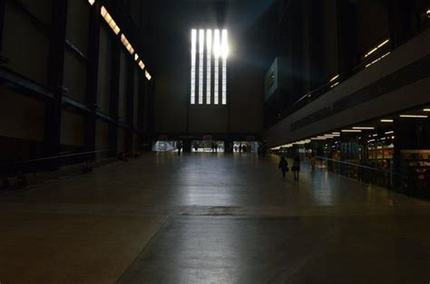 tate modern entry fee in the tanks picture of tate modern tripadvisor