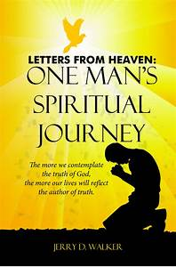 letters from heaven one man39s spiritual journey litfire With letters from heaven book
