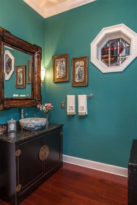 decorative vanity powder room image decor  powder room