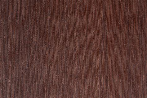 Wood Veneer Architectural Forms Surfaces Interiors Inside Ideas Interiors design about Everything [magnanprojects.com]