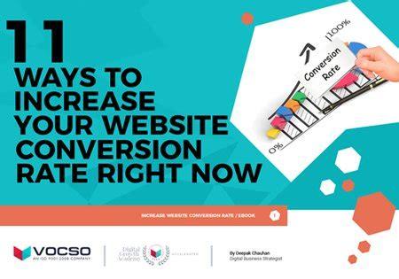 Free Digital Marketing Whitepapers Download Ebooks