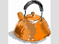 Teapot Images Clipart Clipart Teapot Beauty And The