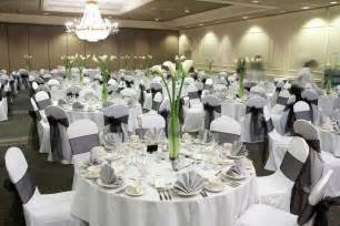 wedding reception caterers wedding caterers regional directory