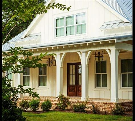 Porch Post Corbels by Country Porch Column With Corbels Brick Foundation With