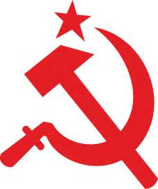 Image result for communist symbol