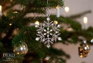 Lichterkette Weihnachtsbaum Anbringen : best 28 weihnachtsbaum schm 252 cken westwing weihnachtsbaum alternative weihnachtsbaum mal ~ Markanthonyermac.com Haus und Dekorationen
