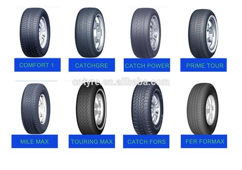 New Product Car Tire,china Supplier Car Tire,double King