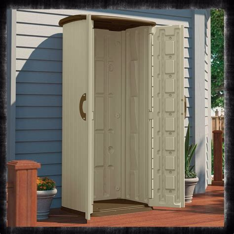garden sheds home hardware 25 best ideas about outdoor storage sheds on