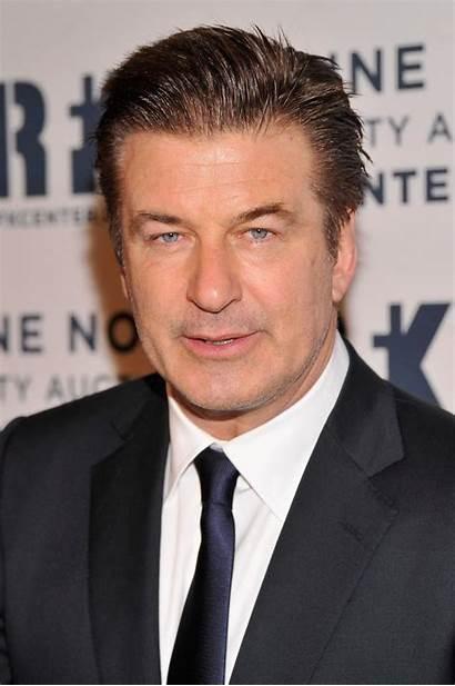 Actors Male Famous Baldwin Alec Movie Mesmerizing