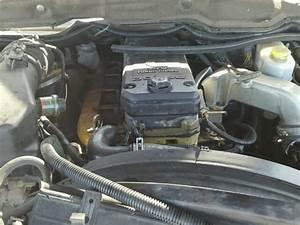 Used Parts 2005 Dodge Ram 2500 Slt 5 9l Vin C Cummins