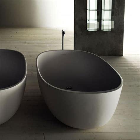 Vasche Da Bagno Colorate by 50 Foto Di Vasche Da Bagno Moderne Mondodesign It