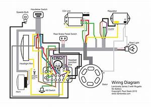 Vivaro Wiring Loom Diagram