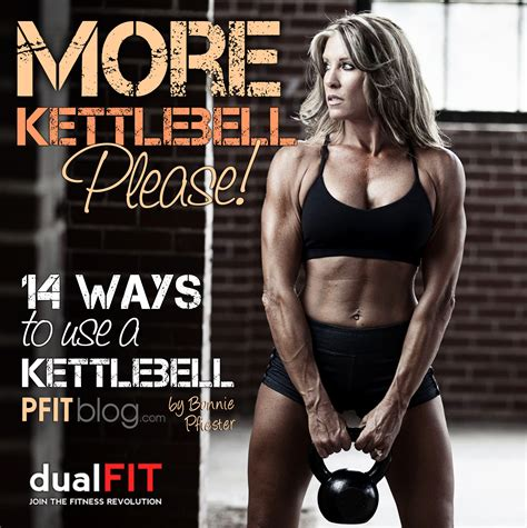 kettlebell ways workouts kettelbell workout exercises fitness awesome tuned stay tips bell kettle
