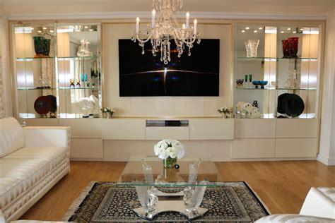 decoration mobilier meubles canape design salon debi