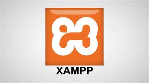 introduction  xampp youtube