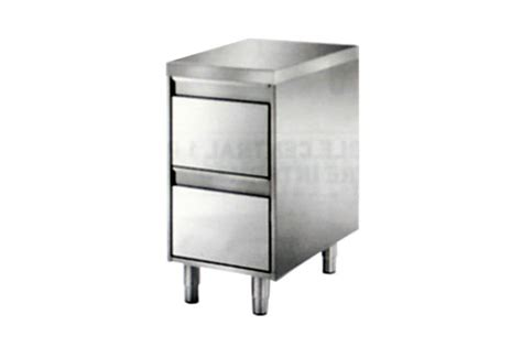 tiroir sous meuble cuisine tiroir sous meuble cuisine veglix com les dernières idées de design et intéressantes à
