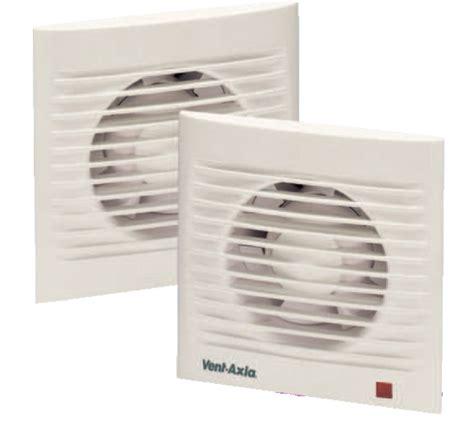 ventilation wc salle bain a 233 rateur salle de bain d 233 tecteur et temporisation r 233 glable 13w osily ref lev100tm diffusion