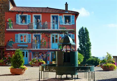 cours cuisine villefranche sur saone office de tourisme villefranche beaujolais saone