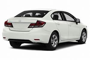 invoice price honda accord invoice template ideas With 2015 honda accord invoice price