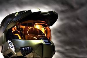 Halo, Master Chief, Halo 3, Xbox One, Halo: Master Chief ...