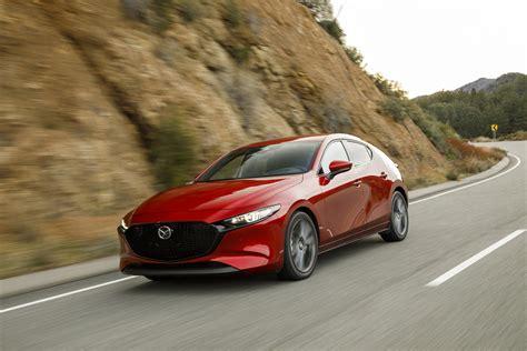 New Mazda 3 clinches Red Dot's top design award | Torque