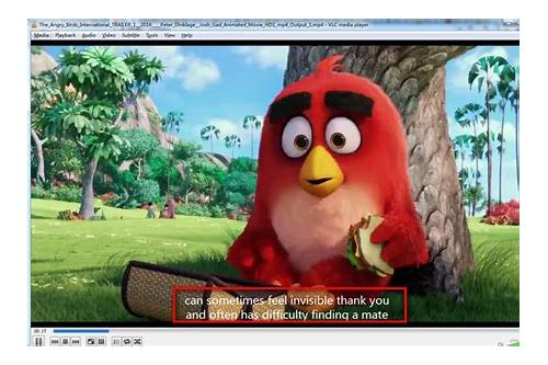 download youtube captions online