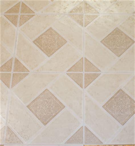 Vinyl & Linoleum Floor Cleaner   Clean & Restore Floors