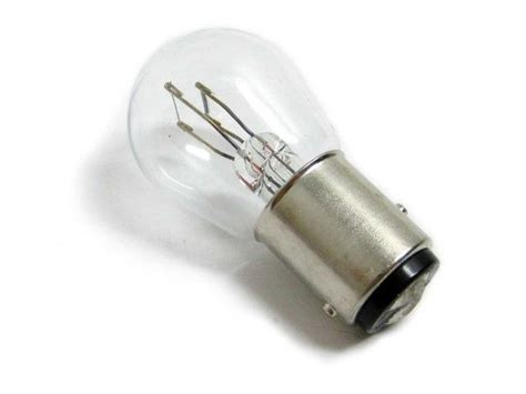 hot to tell which lightbulb is out the bulb of my car burnt out the brake bulb how do i tell them in the auto parts quora