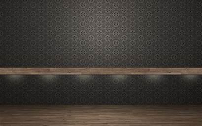 Elegant Wallpapers Desktop Backgrounds Classy Background Wiki