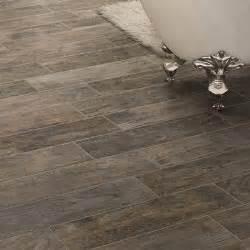 home depot bathroom tile designs bathroom tile