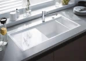 white kitchen sink faucets duravit kitchen sinks welcome to kitchen studio of naples inc