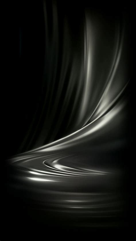 Abstract Black And White Wallpaper Iphone by Pin By Imagination Revelation On Black White Brilliance