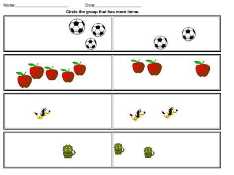 math worksheets images  kids activity shelter