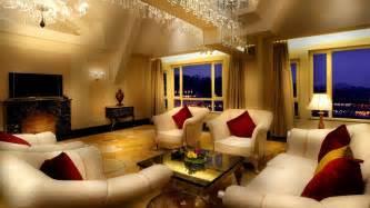 In Livingroom Living Room Living Rooms Interior Desktop Wallpapers 4k Ultra Hd Together With Living Rooms