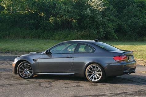 2008 Bmw M3 Review by Review 2008 Bmw M3 Photo Gallery Autoblog