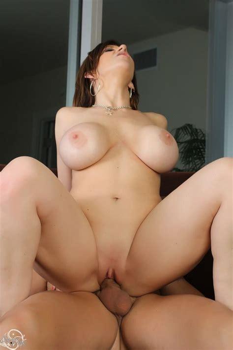 porn star legend sara jay gets slammed on the sofa