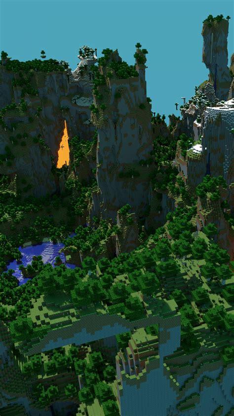 minecraft wallpapers top  minecraft backgrounds    desktop