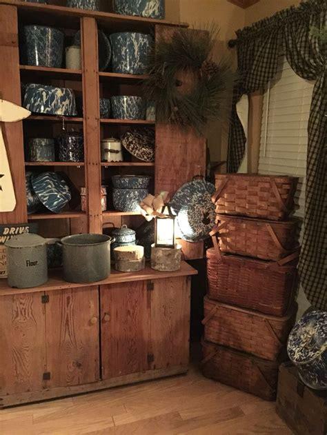 country kitchen ware mejores 2925 im 225 genes de primitive country decor ideas en 2925