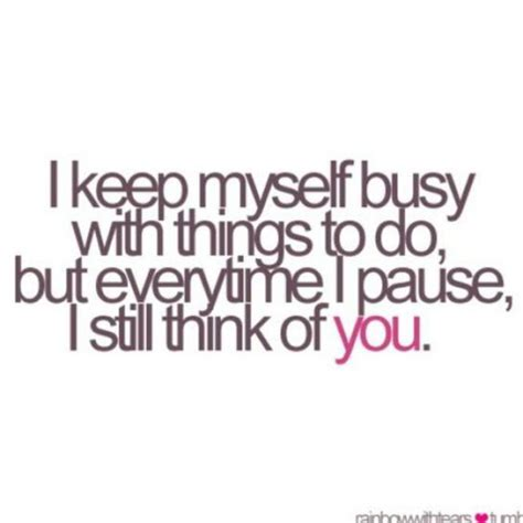 Miss U Love Quotes Best 25 Missing You Love Quotes Ideas On Pinterest Miss