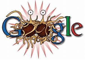 Google объявил детский конкурс на «дудл»