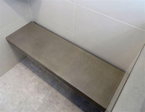 100 concrete bathroom floor menu bath collection by