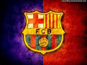 FCB Wallpapers - Wallpaper Cave
