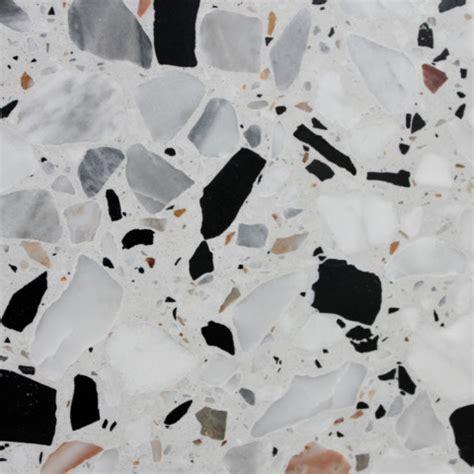 diespeker co materials marble granite terrazzo