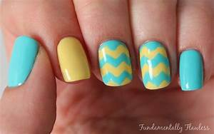 Pictures designs summer gel nail for you the