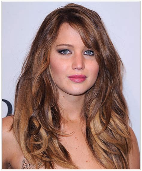 hair style images from to 226 s hairstyle 6671
