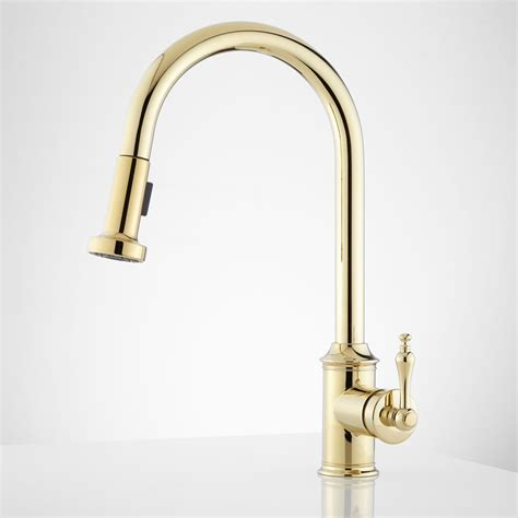 best kitchen pulldown faucet pull kitchen faucet review delta deluca pulldown